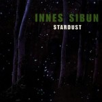 Innes Sibun 'Stardust'