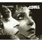 Siouxsie 'About to Happne'