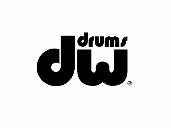 dw drums robert brian