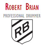 Drum Masterclass - The Royal Northern College of Music @ The Royal Northern College of Music | England | United Kingdom