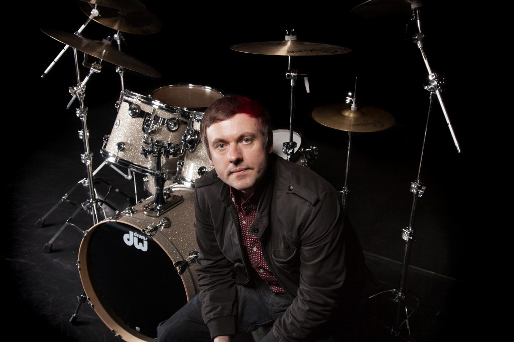 Robert Brian