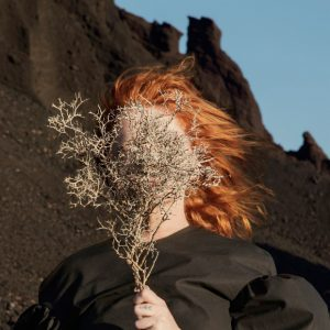 goldfrapp-silver-eye-album-1485182715-2